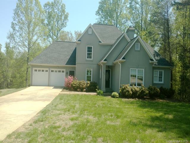 4864 Glen Hollow Lane, Hickory, NC 28601
