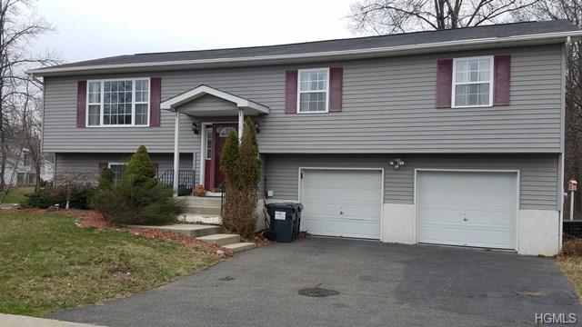4 Yale Drive, Walden, NY 12586