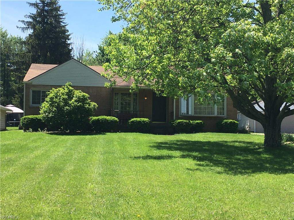 4545 Norquest Blvd, Youngstown, OH 44515