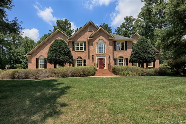 1815 Willard Court, Rock Hill, SC 29732