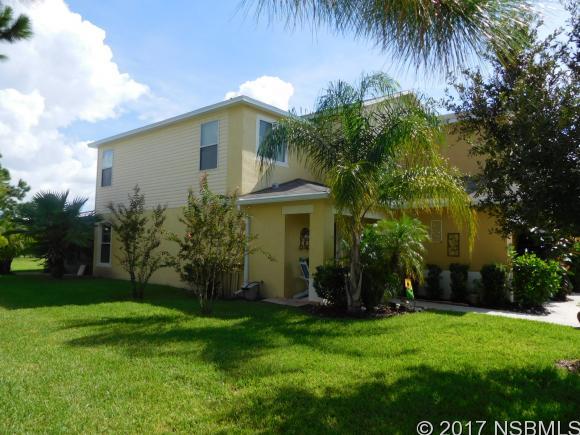 2671 Carthage Dr 2671, New Smyrna Beach, FL 32168
