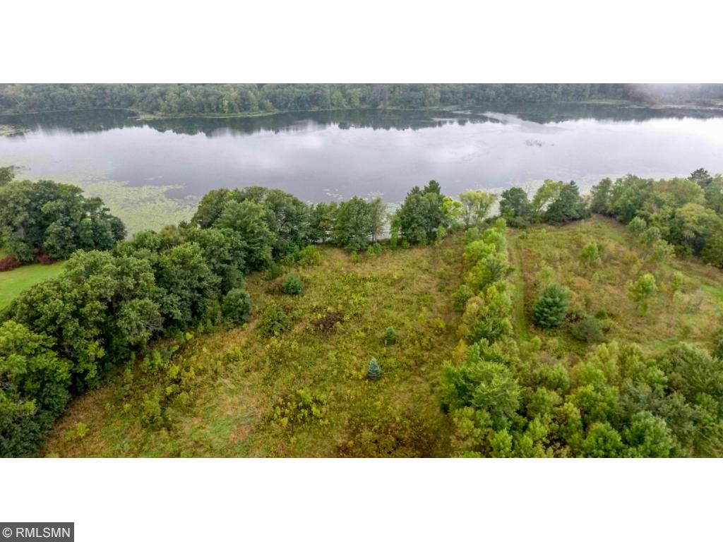 16740 Norell Avenue, May Twp, MN 55047