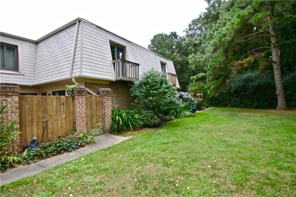 413 Duck Hunter CT, Virginia Beach, VA 23451