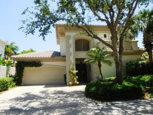 1080 Grand Isle DR, NAPLES, FL 34108