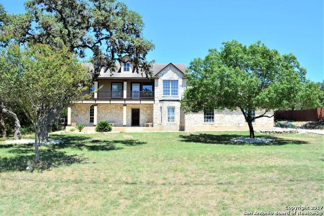 26040 TIMBERLINE DR, San Antonio, TX 78260