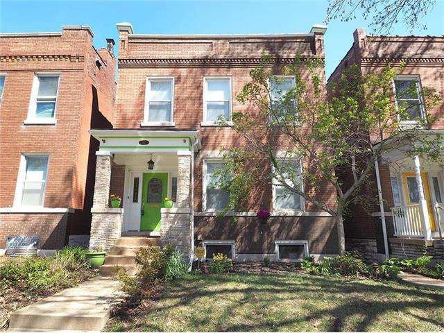 3647 McDonald Avenue, St Louis, MO 63116