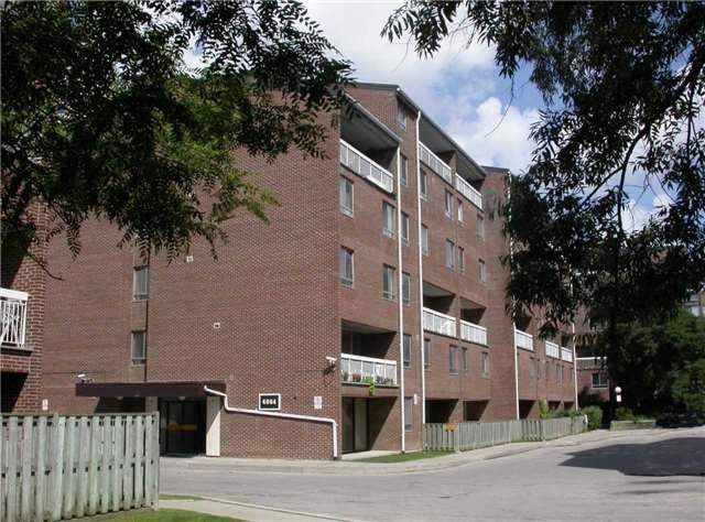 4064 Lawrence Ave 214, Toronto, ON M13 2R3