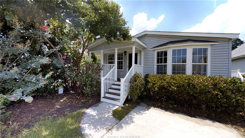 137 Pine Forest DRIVE, Bluffton, SC 29910