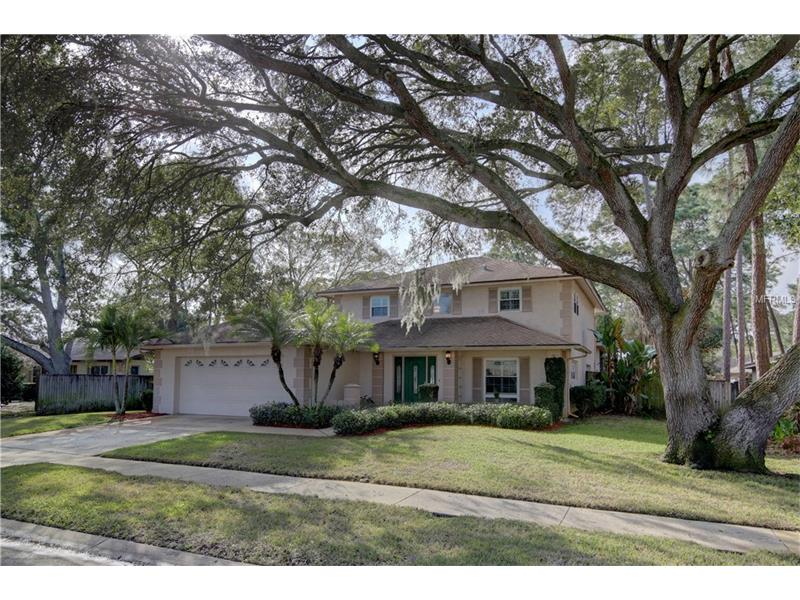 3028 GULL PLACE, CLEARWATER, FL 33762
