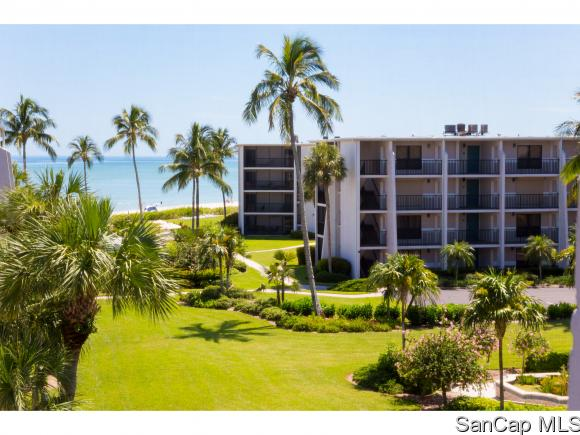 1501 Middle Gulf Dr H409, Sanibel, FL 33957