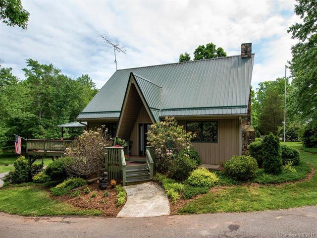 1850 Wolf Ridge Drive, Catawba, NC 28609