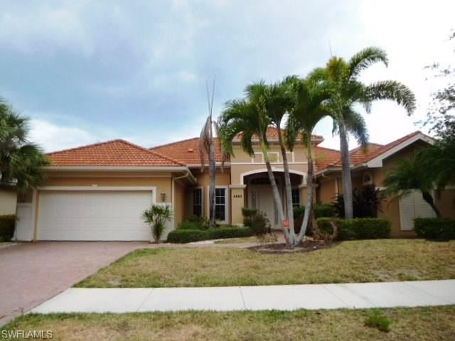 4963 Rustic Oaks CIR, NAPLES, FL 34105