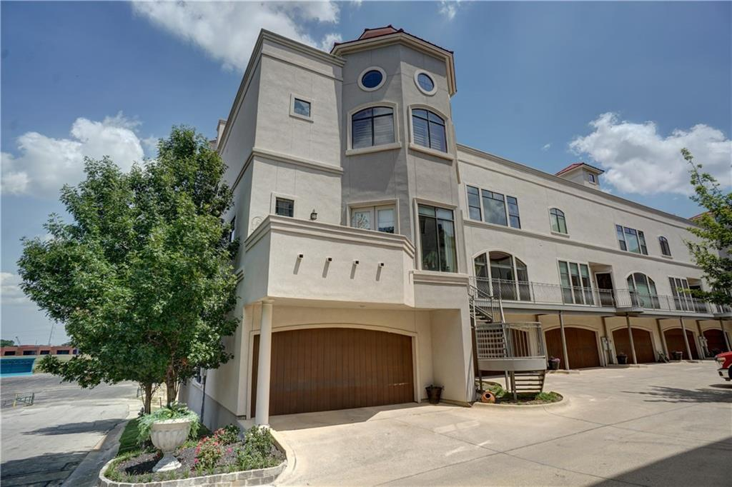 412 Mills Street, Fort Worth, TX 76102