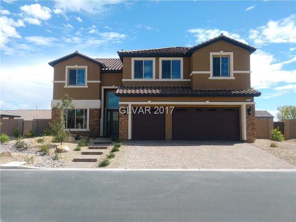 3977 JACOB LAKE Circle LOT 3014, Las Vegas, NV 89118