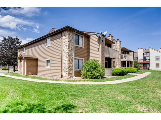 10283 E Peakview Avenue 103, Englewood, CO 80111