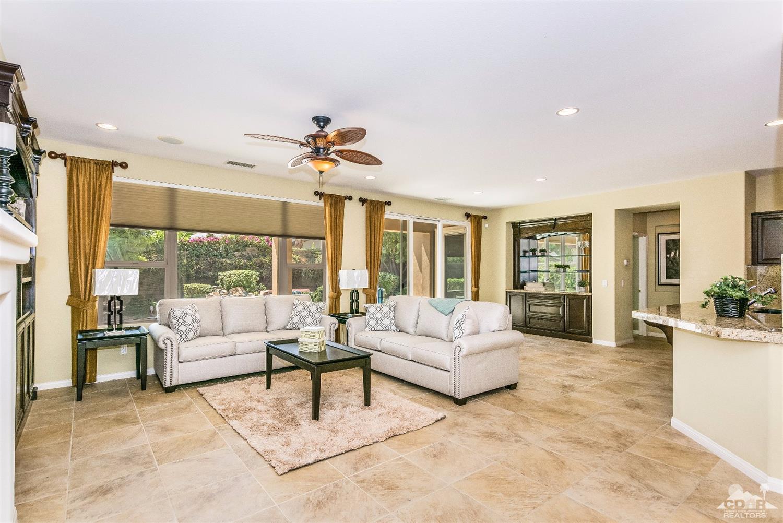 60540 White Sage Drive, La Quinta, CA 92253