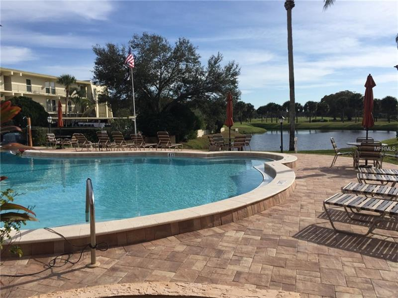 225 COUNTRY CLUB DRIVE C127, LARGO, FL 33771