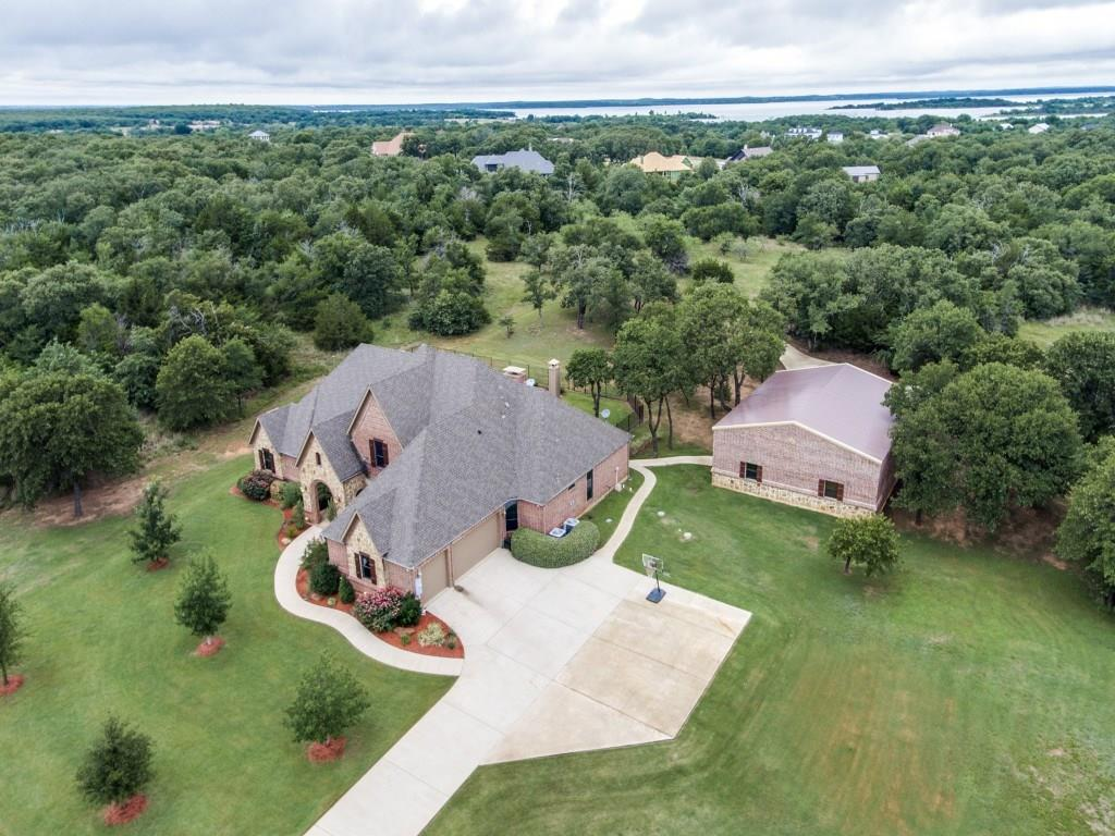 7431 Colton Lane, Pilot Point, TX 76258