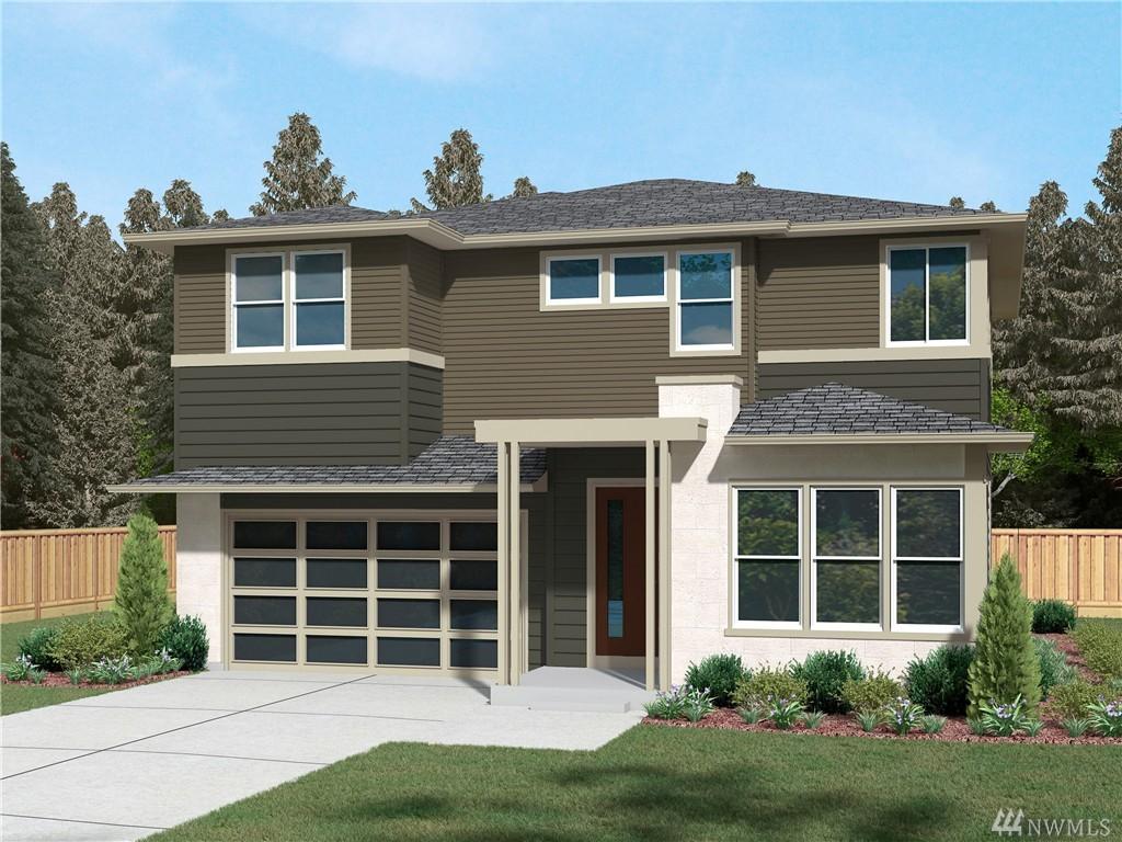 12335 178th Place NE, Redmond, WA 98052