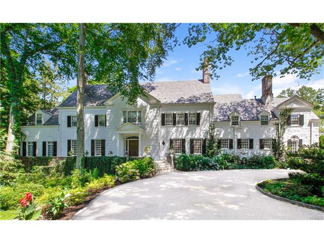 15 Richbell Road, Scarsdale, NY 10583