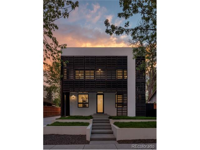 2675 Meade Street, Denver, CO 80211