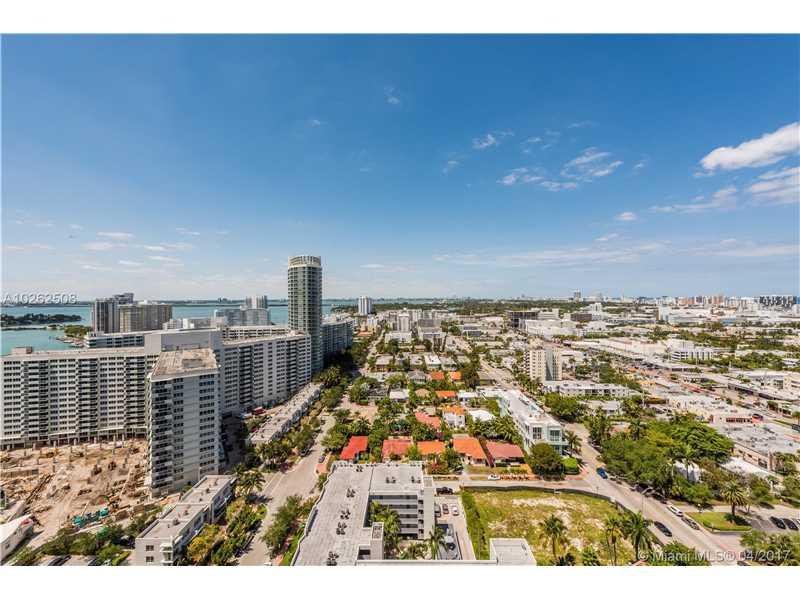 1330 West Ave 2511, Miami Beach, FL 33139