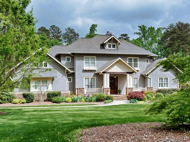 152 Polpis Drive 57, Mooresville, NC 28117