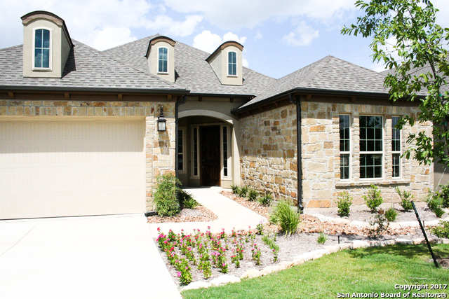 28710 BLUEBOTTLE, San Antonio, TX 78260