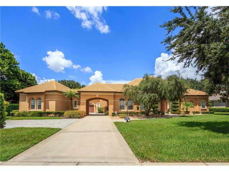 9102 GREAT HERON CIRCLE, ORLANDO, FL 32836