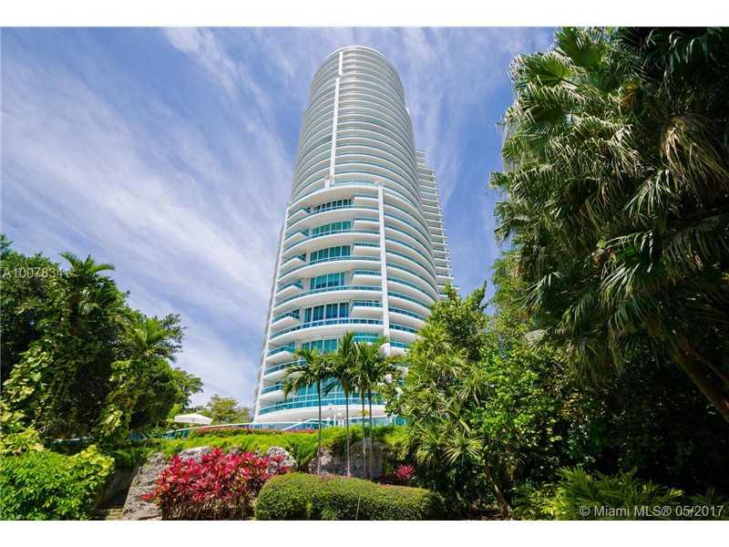 2127 Brickell Ave 1802, Miami, FL 33129