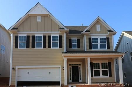 717 Lakeview Drive, McAdenville, NC 28101
