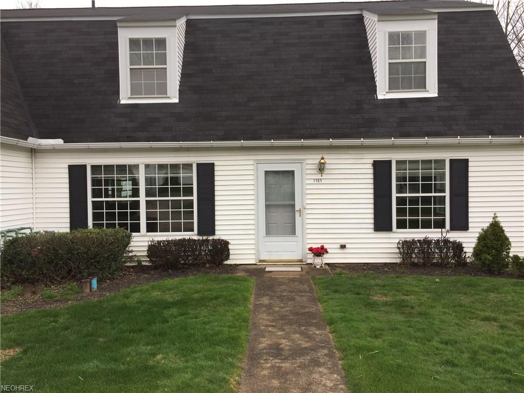 8080 Harbor Creek Dr 1101, Mentor-on-the-Lake, OH 44060