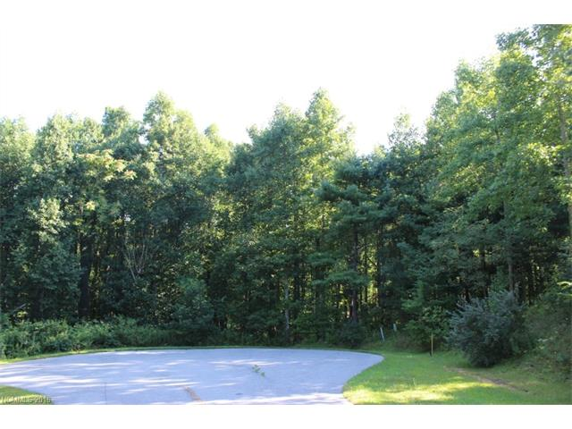 Very Nice 0.93 acre lot in Kenmure. Located at the end of the cul-de-sac and offers privacy. Mature hardwoods are in abundance on this beautiful level to gently sloping lot. Below Tax Value! City water and natural gas available. Kenmure offers many amenities - membership optional.