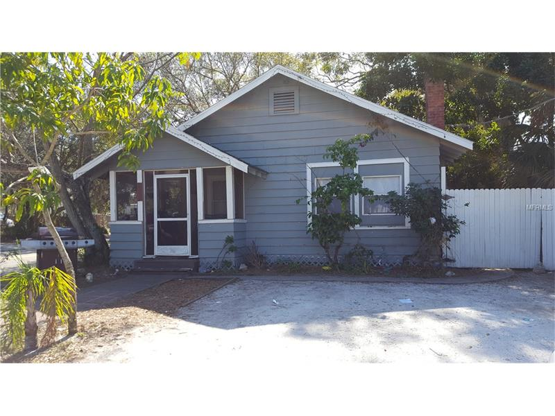 2152 5TH STREET, SARASOTA, FL 34237