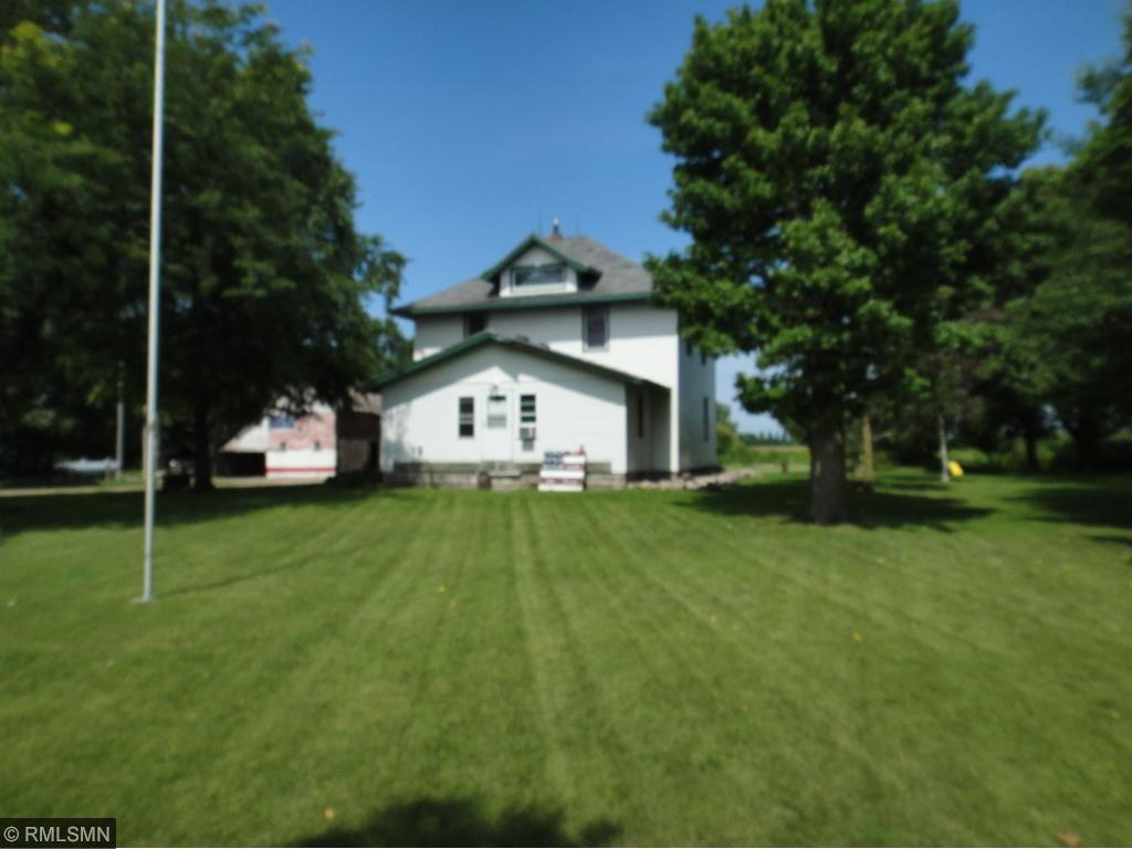 45298 216th Street, Gaylord, MN 55334