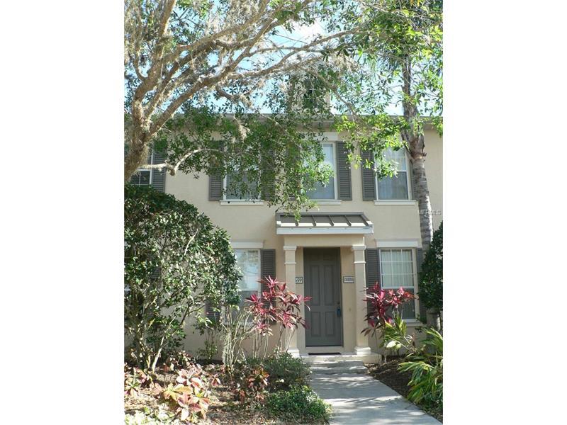 11659 OLD FLORIDA LANE, PARRISH, FL 34219