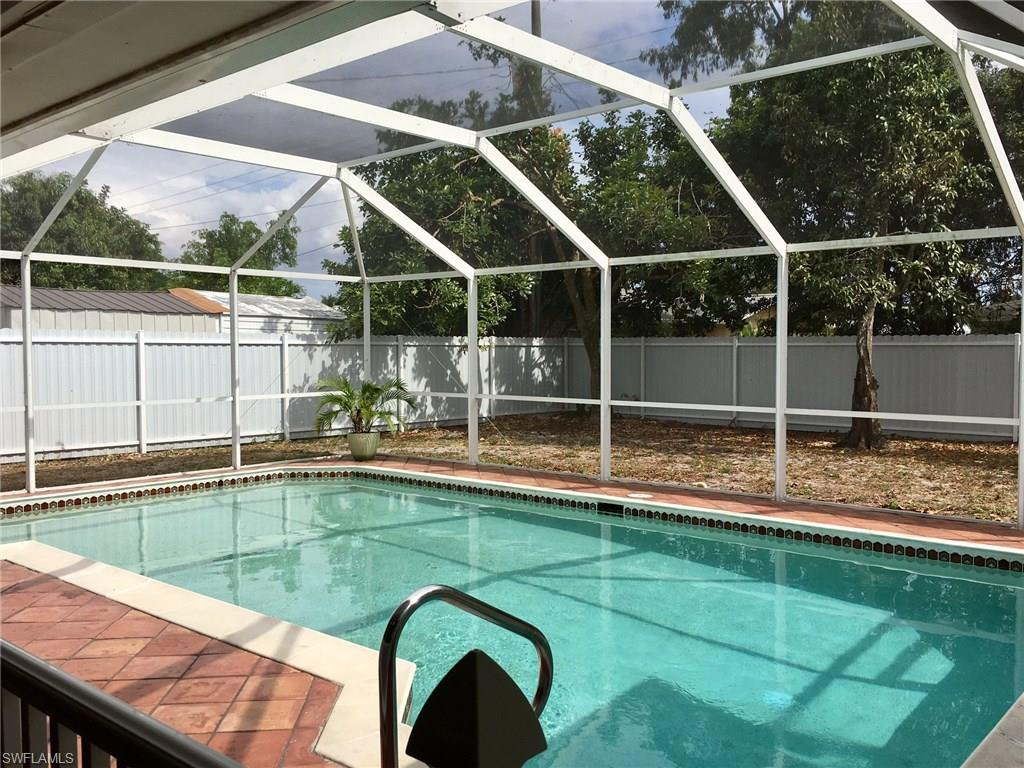 4314 22nd AVE SW, NAPLES, FL 34116