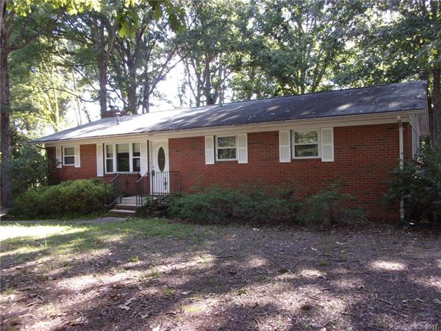 312 Forest Park Road, Stallings, NC 28104