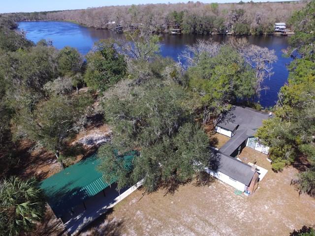 , Chiefland, FL 32626