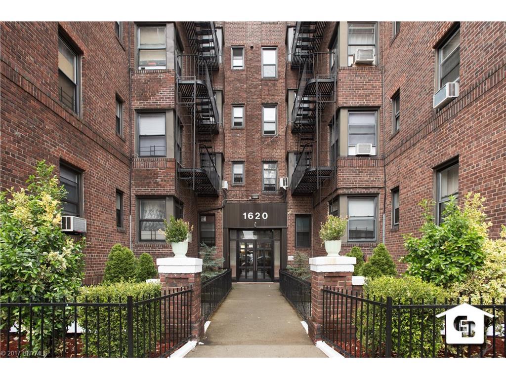 1620 E 2 Street 6C, Brooklyn, NY 11230