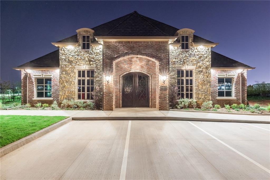 14612 Hertz Quail Springs Parkway, Oklahoma City, OK 73134
