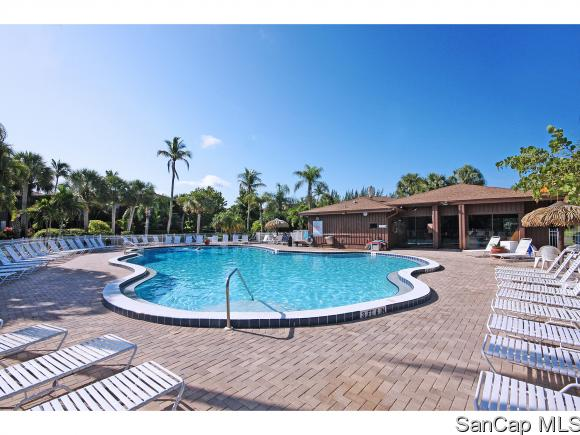 5117 Sea Bell Rd F106, Sanibel, FL 33957
