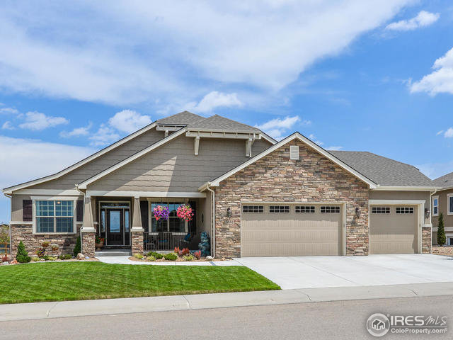 5856 Stone Chase Dr, Windsor, CO 80550