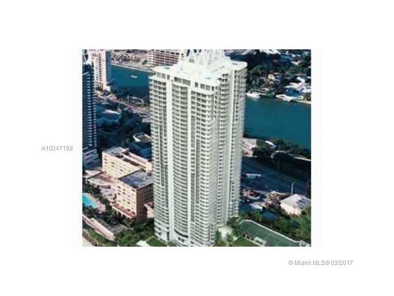 6365 Collins Ave CAB18, Miami Beach, FL 33141
