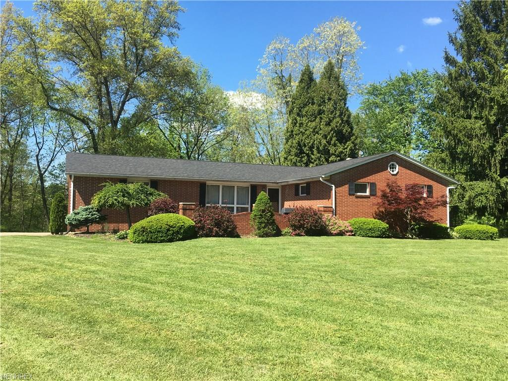 5150 Cliffrock Dr, Zanesville, OH 43701