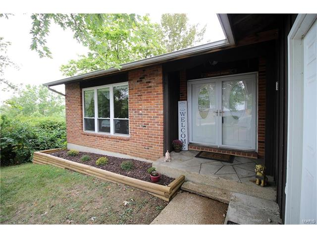 2113 Devonshire Drive, Imperial, MO 63052