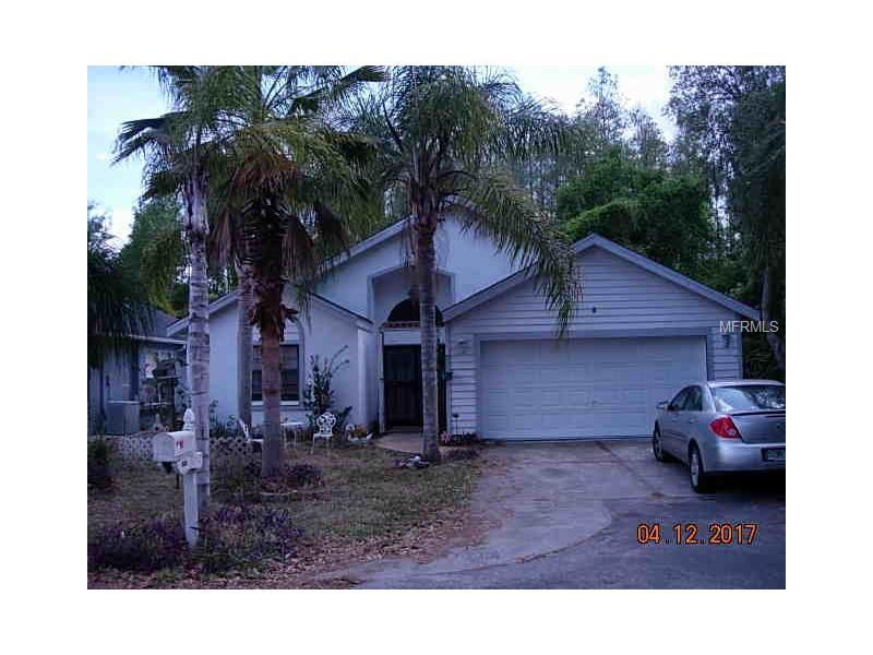 11000 BENTWOOD COURT, NEW PORT RICHEY, FL 34654