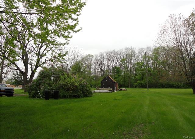 36801 ANN ARBOR Trail, Livonia, MI 48150
