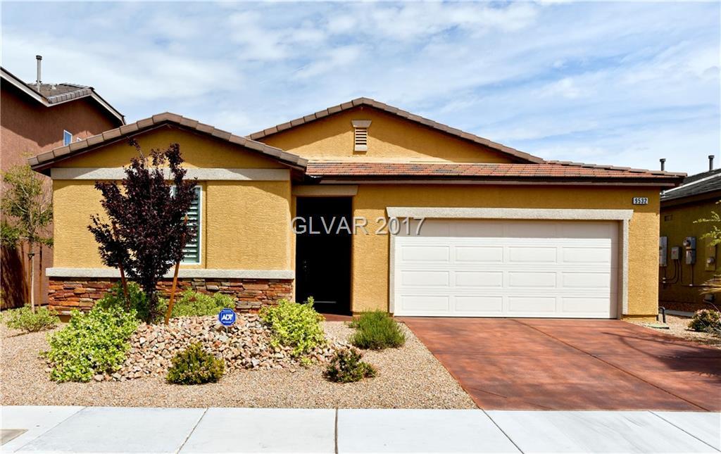9532 VITAL CREST Street, Las Vegas, NV 89123