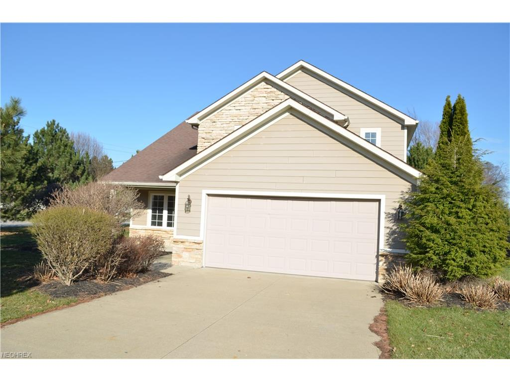 3795 Dugan Farms, Perry, OH 44081